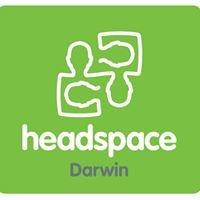 headspace Darwin