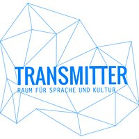 Transmitter Berlin