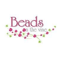 Beads On The Vine