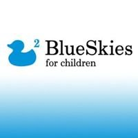 BlueSkies for Children
