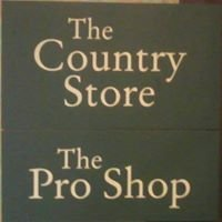 Brasstown Valley Pro Shop & Country Store