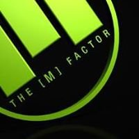 The M Factor Creative