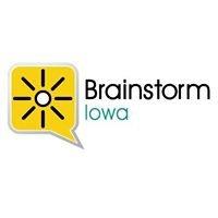 Brainstorm Iowa