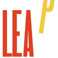 LEAP Design, Inc.