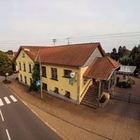 Pizza-Restaurant Alt Rappweiler
