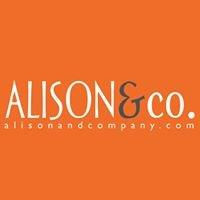 Alison & Company