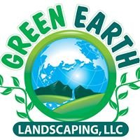 Green Earth Landscaping, LLC