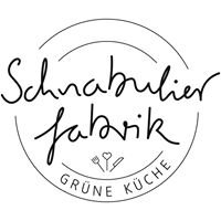 Schnabulierfabrik
