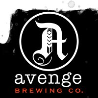 Avenge Brewing Co.