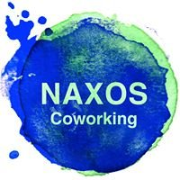 Naxos Coworking Frankfurt