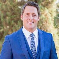 Adam Bowman, Realtor