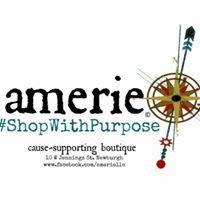 Amerie, LLC