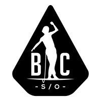 Balance Community: Slackline Outfitters