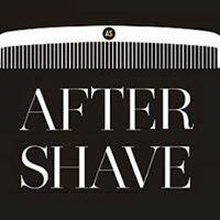 After Shave Barber Ltd.
