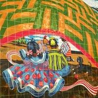 Sanders-Clyde Creative Arts School