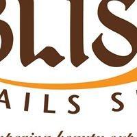 Bliss Nails Albany