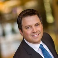 Mike Jones - VIP Mortgage, Inc.
