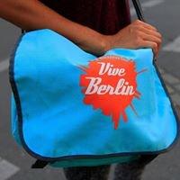 Vive Berlin