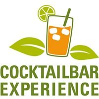 Cocktailbar Experience - Deine mobile Cocktailbar