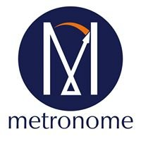 Metronome, LLC