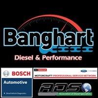 Banghart Diesel & Performance