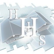 Hartsell Home Inspection Service