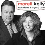 Morell Kelly Personal Injury Law