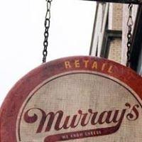 Murray's Ansley Mall