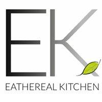 Eathereal Kitchen
