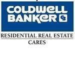 Coldwell Banker Residential Real Estate Cares