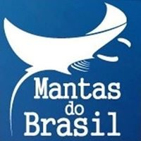 Mantas do Brasil