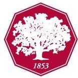 Shimer College Alumni Association