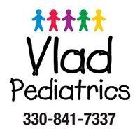 Vlad Pediatrics