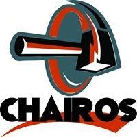 Chairos Properties