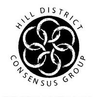 Hill District Consensus Group