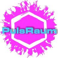 PulsRaum