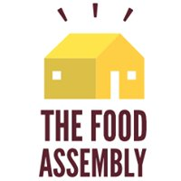 Food Assembly Leipzig