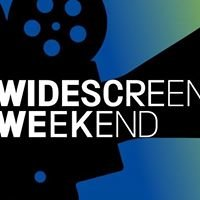 Widescreen Weekend