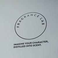 Fragrance Lab