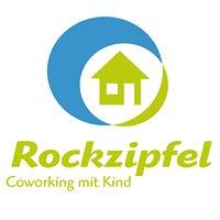 Rockzipfel.Hamburg