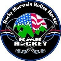 Rocky Mountain Roller Hockey League Inc.