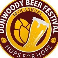 Dunwoody Beer Festival