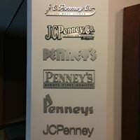 JCPenney Corporate Headquarters