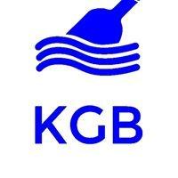 KGB Getränkekollektiv