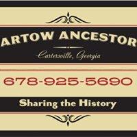 Bartow Ancestors