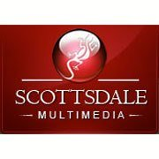 Scottsdale Multimedia