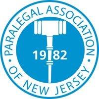 Paralegal Association of New Jersey (PANJ)