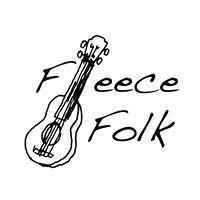 Fleece-Folk