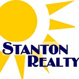 Stanton Realty
