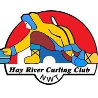 Hay River Curling Club